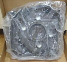 MAZDA RX7 RX-7 FC3S 89-92 REAR HOUSING N370-10-C50A ROTARY PARTS INSIDE HERE