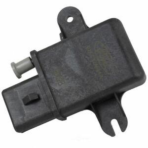 Barometric Sensor Motorcraft DY530