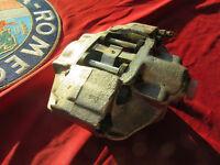 Original Alfa Romeo Typ 105 115 Bremssattel hinten links + Beläge 105412205300