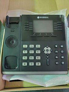 Sangoma S500 Mid Level Phone