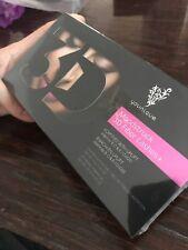 Younique Moodstruck 3D Fiber Lashes Plus - 35% Off - Free Shipping - NIB