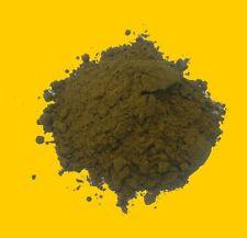 400g Ceylon Curry Pulver Powder Ceylonmischung Spice Mix Sri Lanka