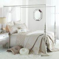 Kylie Minogue KIANNA Bedding Range - Duvet / Quilt, Cushion or Runner