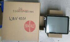 Wavetek Stabilock 4031 CRT |\|EW! IN A BOX