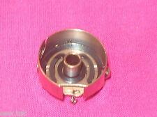Spulengehäuse Befestigung SINGER 20U Zickzack Nähen Maschinen #541678 NBL
