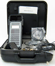 GN Elmi PCM Meter EPM 05 Enhanced 2048 kbit/s 100% tested warranty 3 months