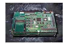 Domino #37711  A-Series Main PCB