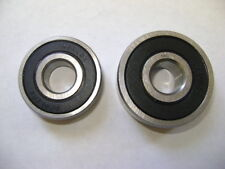 1982-1985 HONDA CR80R REAR WHEEL BEARINGS K35