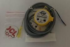 • WEBER flow-captor 4120.12 Durchflusswächter Sensor -NEU- #GO