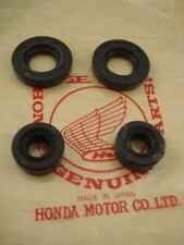 Honda CZ100 C100 CA100  C110 CA110 C102 C105 C105T Engine Oil Seal  //  JAPAN