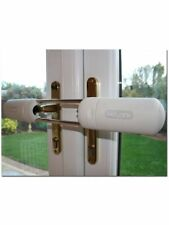 Patlock Patlock001 Instant French Door and Conservatory Security Lock