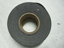 """Outdoor/Indoor Acrylic Adhesive Magnetic Tape - 3"""" X 100' 60 mil Strip Roll"""