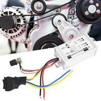 Motor Speed Controller 9-60V Forward/Reverse High Power PWM Control Switch Motor