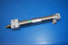 SMC Cylinder 10-CDM2RA25-125-B53S
