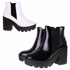 Dolcis Pull On Casual Synthetic Upper Shoes for Women