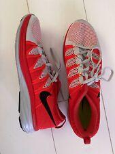 Nike Lunar  2 UK9.5