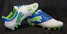 Puma Youth soccer futbol cleats POWERCAT 3.12 FG WOMENS New in box Size 5.5