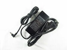for HP ENVY 14-u001tx 14-u002tx 14-u003tx 90w Smart Power Charger+Cord