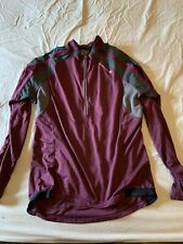 Endura Long Sleeve Jersey XL