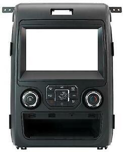"iDataLink Maestro KIT-F150 Dash Kit Ford 2013-14 F150 4.3"" Screen"