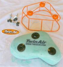 Twin Air Power Flow Kit 156142C