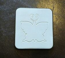 Sizzix Sizzlits BUTTERFLY #13 Die Cutter fits Big Shot & Cuttlebug