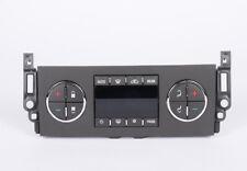 ACDelco 15-74167 Selector Or Push Button
