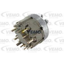 VEMO Original Schalter, Hauptlicht V30-73-0090 Mercedes-Benz
