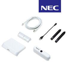 NEC np03wi per m2/m3 short-throw e per-serie per um351w 301w 361x 301x tra l'altro Nuovo