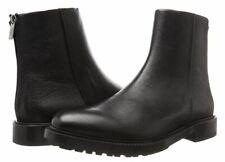 Hugo Boss Defend zip men's boots size 10.5UK (44.5EU)