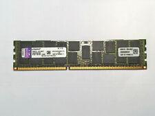 Kingston Value RAM 16GB (1x16 GB) 1333MHz DDR3 ECC Reg
