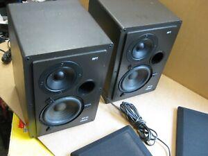Rft Br26 Lautsprecher
