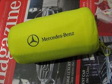 Mercedes Benz Safety Vest
