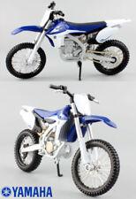 Artículos de automodelismo y aeromodelismo New-Ray Yamaha