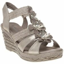 f10e37c6ab07 Marco Tozzi Wedge Heels for Women for sale