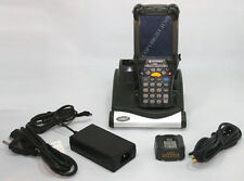 Symbol Motorola MC9090-SK0HJAFA6WW Wireless Barcode Scanner Mobile QR QRL Code