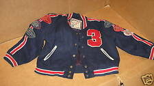 Vintage Football Jacket Vintage Gap 1953 1955 1956 1957