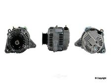 Alternator-Denso WD Express 701 51186 123 Reman