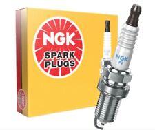 NGK CR8E Suzuki Spark Plug