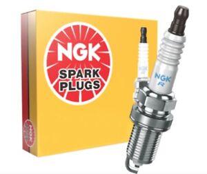 CR8E Brand New Genuine SINGLE NGK Spark Plug / CR8E ( 1275 ) x1