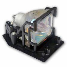 Alda PQ Original Lampes de Projecteur / pour A+K 21 139
