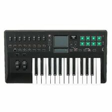 Korg taktile 25 PRO MIDI USB Keyboard Controller