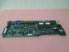 Kensington labs 4000-6002 Axis Pcb board, Rev W.3