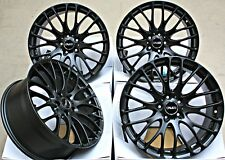 "ALLOY WHEELS 18"" CRUIZE 170 MB FIT FOR CHEVROLET AVEO CRUZE TRAX"