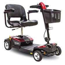 Mobilitäts- & Gehhilfen