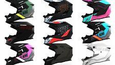 New 2021 509 Altitude 2.0 Snowmobile Snow Bike Helmets With Fidlock®