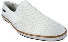 MEN EVERGREEN SLIP-ON SHOES LOAFERS DRESS/CAUSAL SHOES MAN-MADE MEDIUM (D,M) NEW