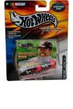 HW Racing Recreational Series BASS BOAT #45 Kyle Petty Sprint