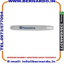 "5859508-68 Barra laminata X-Force .3/8"" / 18"" / 45 cm / 1,5 mm Attacco Grande"