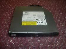 Dell Poweredge Slimline DVD-ROM SATA Drive MKT6V